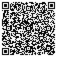 QR code with Gallery 25 contacts