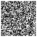 QR code with Global Cellular contacts