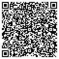 QR code with Morgan Snowmobile Sales contacts