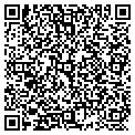 QR code with Discovery Southeast contacts