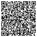 QR code with Quality Services contacts
