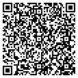 QR code with A Plus Concrete contacts
