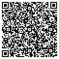 QR code with North Pole Middle School contacts