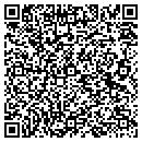 QR code with Mendenhall Glacier Visitor Center contacts