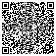 QR code with Hairstop contacts