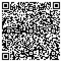 QR code with Absolute Alaskan Adventures contacts