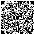 QR code with Paskvan Ringstad Parrish contacts