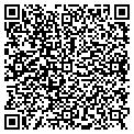 QR code with Alaska Yellowpagescom Inc contacts