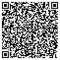 QR code with Petra Huppert Cleaning Service contacts
