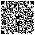 QR code with Sleepy Dog Coffee Co contacts