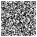 QR code with Rhino Tire Service contacts