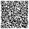 QR code with ALASKACLASSIFIEDADS.COM contacts