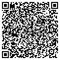 QR code with Elegant Electric contacts