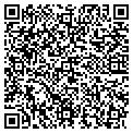 QR code with Architects Alaska contacts