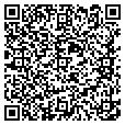 QR code with AKJ Architecture contacts