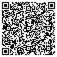 QR code with US Census Bureau contacts