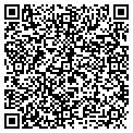 QR code with Rumley Excavating contacts