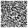 QR code with Frosty Bear Ice Cream Parlor contacts