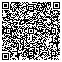 QR code with Alaska Contractor Elite Corp contacts