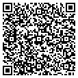 QR code with Steve Squires contacts