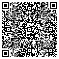 QR code with Alaska Wastewater Management contacts