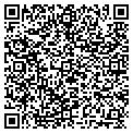 QR code with Anderson Aircraft contacts
