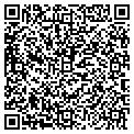 QR code with Moose Lane Bed & Breakfast contacts