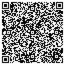 QR code with Atkinson Management Consulting contacts