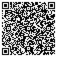 QR code with Interiorworks contacts