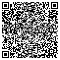 QR code with Class Act Janitorial Cleaning contacts