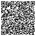 QR code with Characteristics Hair Design contacts