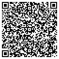 QR code with Moonlight Electric contacts