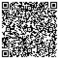 QR code with Public Works Dept-Street Div contacts