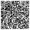QR code with Denali View Chalets contacts