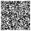 QR code with Patrick J Blackburn Law Office contacts