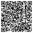 QR code with KMBQ contacts