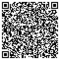 QR code with Virginia R Lind OD contacts