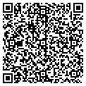 QR code with Gary Adkison & Sons contacts
