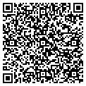 QR code with Bering Strait Comm Partnership contacts