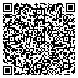 QR code with Divine Order contacts