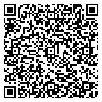 QR code with Medina Disney contacts