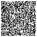 QR code with William D Artus Law Office contacts