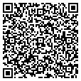 QR code with Tnt Bodyworks contacts