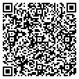 QR code with GDM Inc contacts