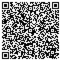 QR code with Tatitlek Management Inc contacts