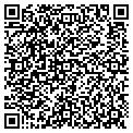 QR code with Natural Resource Conservation contacts