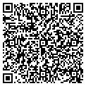 QR code with Fairbanks Light Opera Wrhse contacts