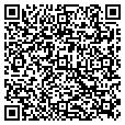 QR code with Peter Pan Seafoods contacts