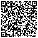 QR code with Capital Realty Co contacts
