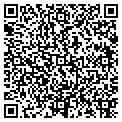 QR code with Estes Construction contacts
